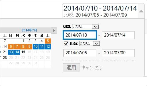 ameno-hi_analytics_140715_004