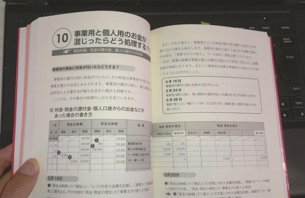 shinkoku_template_141024