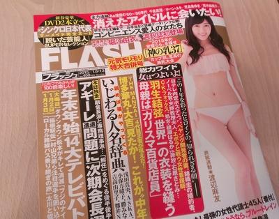 flash_2015