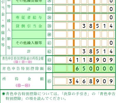 shinkoku_150115