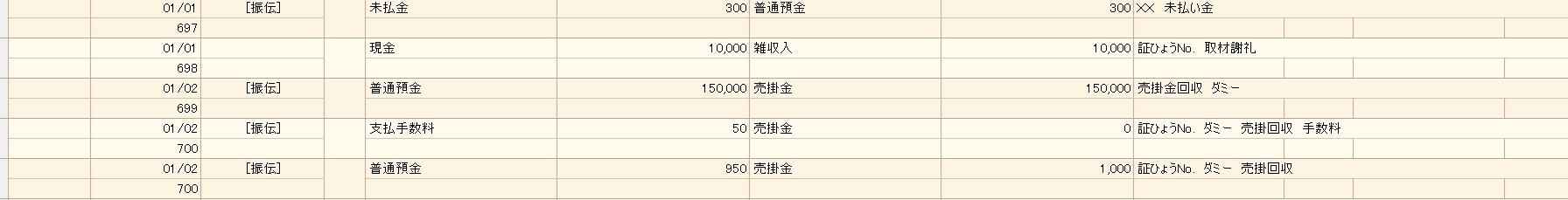 yayoi_150127