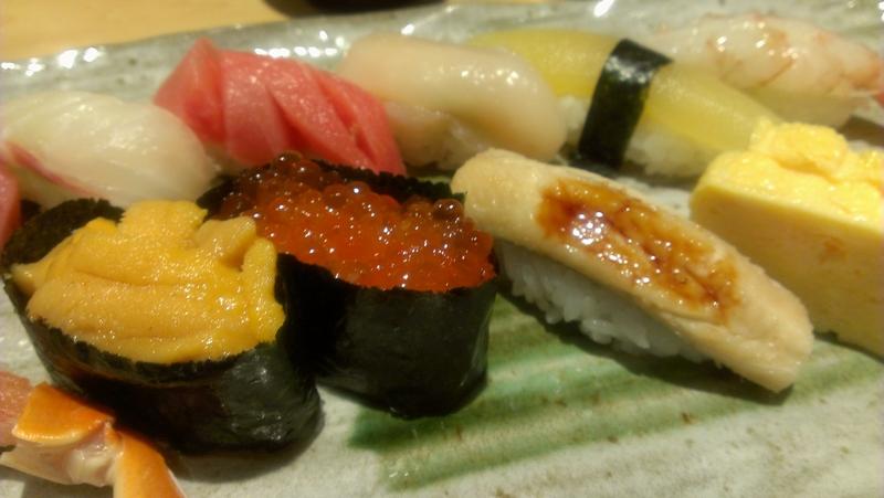 sushi_1503