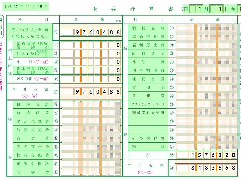 shinkoku_151115_2